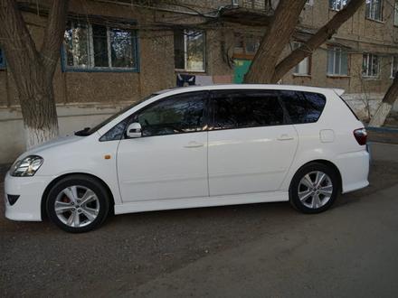 Toyota Ipsum 2007 года за 4 200 000 тг. в Караганда – фото 7