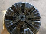 Кронштейн (крепление) запасного колеса Mercedes-Benz E230 за 5 000 тг. в Аксу – фото 3