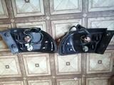 Задний правый стоп в крыле на MAZDA MILENIA, XEDOS 9… за 10 000 тг. в Караганда – фото 2