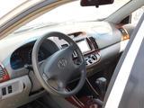Toyota Camry 2004 года за 4 250 000 тг. в Алматы – фото 5