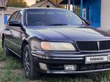 Nissan Cefiro 1995 года за 2 300 000 тг. в Алматы