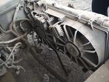 Ноускат (носик) морда за 350 000 тг. в Павлодар – фото 4