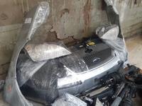 Ноускат (морда) Ford Mondeo в сборе за 200 000 тг. в Уральск