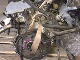 Двигатель 1mz fe за 280 000 тг. в Караганда – фото 4