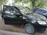 ВАЗ (Lada) 2190 (седан) 2013 года за 1 900 000 тг. в Усть-Каменогорск – фото 3