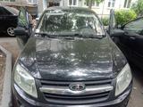 ВАЗ (Lada) 2190 (седан) 2013 года за 1 900 000 тг. в Усть-Каменогорск – фото 4