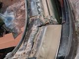 Ноускат, передняя часть NoseCut (бампер, вентиляторы, противотуманки за 250 000 тг. в Алматы – фото 2