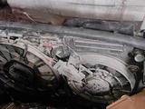 Ноускат, передняя часть NoseCut (бампер, вентиляторы, противотуманки за 250 000 тг. в Алматы – фото 3