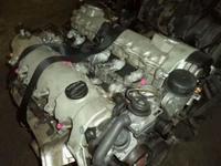 Двигатель на мерседес за 350 000 тг. в Петропавловск