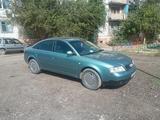 Audi A6 1998 года за 1 600 000 тг. в Жезказган