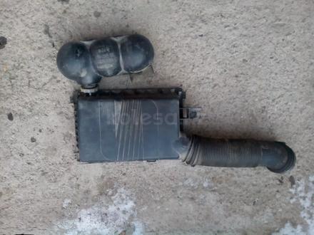 Трос ручника, пластик за 100 тг. в Алматы – фото 2