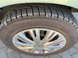 Nissan Almera Classic 2007 года за 2 350 000 тг. в Актобе – фото 5