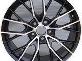 Комплект дисков r19 5*112 за 420 000 тг. в Атырау