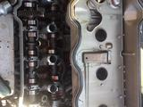 Двигатель 3s об 2.0 и носкат сборе с ланжироном за 111 тг. в Алматы – фото 2