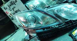Фары на Lexus GS300 за 140 000 тг. в Алматы – фото 4