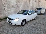 ВАЗ (Lada) 2170 (седан) 2014 года за 2 550 000 тг. в Туркестан