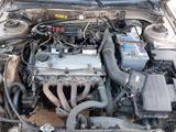 Mitsubishi Galant 2000 года за 1 800 000 тг. в Актау – фото 5