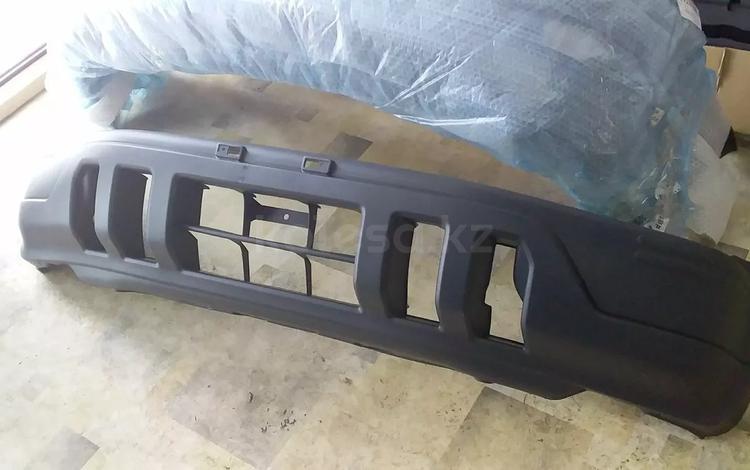 Бампер на хона срв97-02 за 17 800 тг. в Актобе