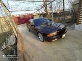 BMW 740 1994 года за 2 600 000 тг. в Шымкент – фото 3
