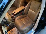 Mercedes-Benz S 500 2006 года за 6 500 000 тг. в Алматы – фото 5
