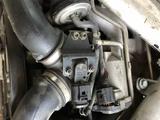 Двигатель 2.7 за 2 500 тг. в Алматы – фото 2