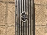Решётка радиатора за 12 000 тг. в Жанаозен