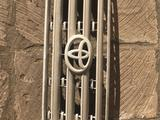 Решётка радиатора за 12 000 тг. в Жанаозен – фото 2