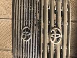 Решётка радиатора за 12 000 тг. в Жанаозен – фото 3