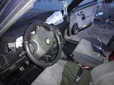 ВАЗ (Lada) 2110 (седан) 2001 года за 450 000 тг. в Уральск