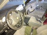 ВАЗ (Lada) 2110 (седан) 2001 года за 450 000 тг. в Уральск – фото 2
