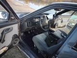 ВАЗ (Lada) 2110 (седан) 2001 года за 450 000 тг. в Уральск – фото 3