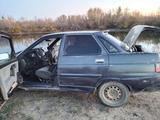 ВАЗ (Lada) 2110 (седан) 2001 года за 450 000 тг. в Уральск – фото 5