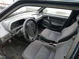 ВАЗ (Lada) 2114 (хэтчбек) 2007 года за 800 000 тг. в Караганда