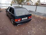 ВАЗ (Lada) 2114 (хэтчбек) 2007 года за 800 000 тг. в Караганда – фото 4
