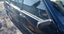 ВАЗ (Lada) 2114 (хэтчбек) 2007 года за 800 000 тг. в Караганда – фото 5