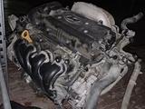 Двигатель g4fc 1, 6 рио акцент солярис за 380 000 тг. в Атырау