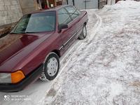 Audi 100 1990 года за 1 550 000 тг. в Алматы