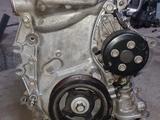 Мотор камри за 330 000 тг. в Боралдай – фото 3