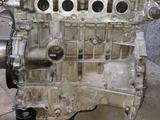 Мотор камри за 330 000 тг. в Боралдай – фото 4