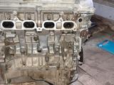 Мотор камри за 330 000 тг. в Боралдай – фото 5