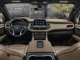 Chevrolet Suburban 2020 года за 53 000 000 тг. в Алматы – фото 3