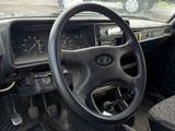 ВАЗ (Lada) 2107 2007 года за 360 000 тг. в Петропавловск – фото 2