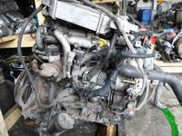 Двигатель АКПП ZD30 за 100 000 тг. в Алматы