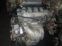 Контрактный двигатель из Японии на Toyota Caldina, Avensis Yamaha 3s… за 260 000 тг. в Алматы