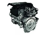 Контрактный двигатель, АКПП, МКПП, ЭБУ Land Rover Range Rover за 1 234 тг. в Нур-Султан (Астана)