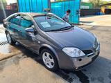 Nissan Primera 2002 года за 2 500 000 тг. в Алматы