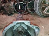 4G63 mitsubishi space gear коробка за 140 000 тг. в Алматы – фото 2