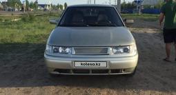 ВАЗ (Lada) 2112 (хэтчбек) 2006 года за 680 000 тг. в Уральск – фото 2