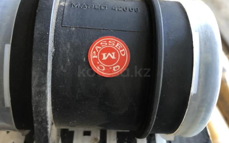 Расходомер воздуха БМВ за 10 000 тг. в Актобе