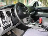Toyota Tundra 2009 года за 11 500 000 тг. в Нур-Султан (Астана) – фото 3